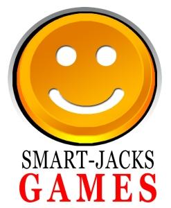 Logo SMART-JACK Games