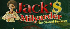 cropped-cropped-cropped-jack-mil-banner.jpg